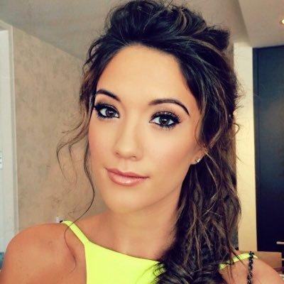 Blair Fowler | Social Profile