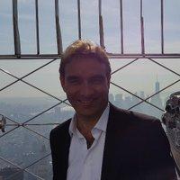 Tom Reuner   Social Profile