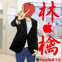 りんご | Social Profile