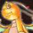 【白猫】フォースター19th新キャラのモニカはペガサスライダー!?浅井Pも好きな某ゲームのキャラにそっくりだと話題に!【プロジェクト】