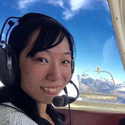 Sherry Leung   Social Profile