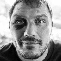 Matt Mitrione | Social Profile