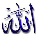 AHMED SAID (@01003507629Said) Twitter