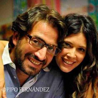 Foro AngieAntonio | Social Profile