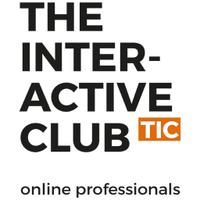 ClubInteractive