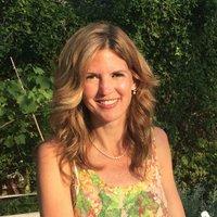 Lori Rackl | Social Profile