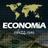 @EconomiaRDN24