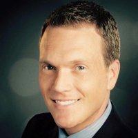 Chris Cannon | Social Profile