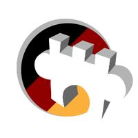 WLM_Deutschland