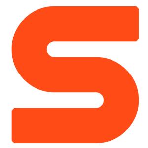 Singersroom.com | Social Profile