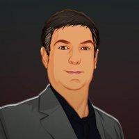 Greg Slabodkin