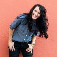 Cheri Root | Social Profile