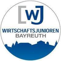 WJBayreuth