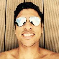 Mujeer Shaikh | Social Profile