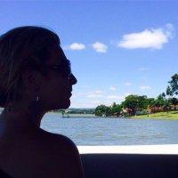 Ana Maria Coelho | Social Profile