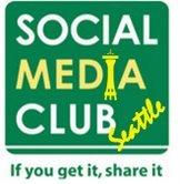SMCSeattle Social Profile