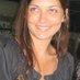 ilana halmen's Twitter Profile Picture