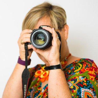 Susan Hetherington | Social Profile
