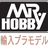 creoshobby_inp