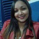 Fátima Soares (@0123456leal) Twitter