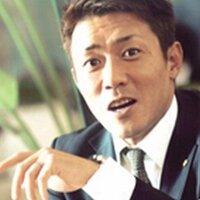 竜志 | Social Profile