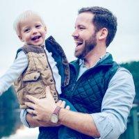 Jared Smith   Social Profile