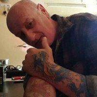 Bob Godfrey | Social Profile