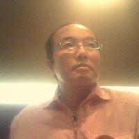 Kensuke Nezu   Social Profile