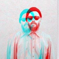HEKTATTOO | Social Profile
