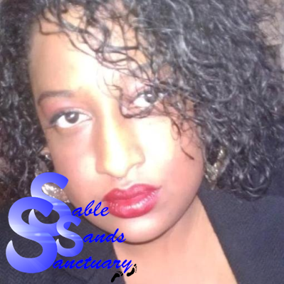 Whitnee Layne   Social Profile
