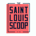 St. Louis News's Twitter Profile Picture
