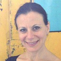 Lisa Gallo | Social Profile