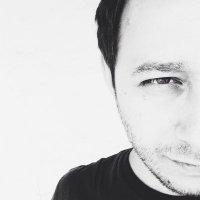  Дима Куркин | Social Profile