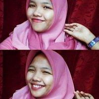 @nurfadilahsyam