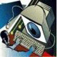 cops_cyberspace
