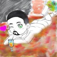 I'M GUMBY, DHARMA | Social Profile