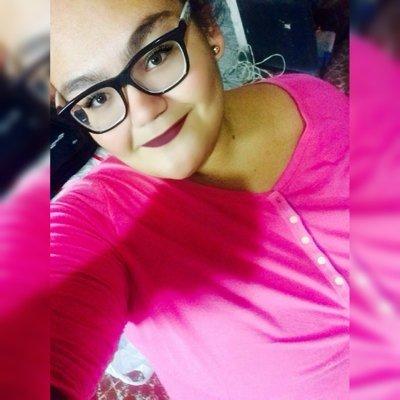 Irais Talamantes♥ | Social Profile