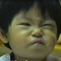 万博@ねずみ   Social Profile