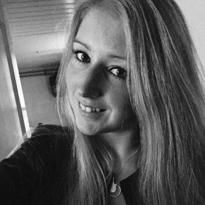 Gina Faasen   Social Profile