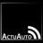 @actuauto