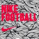 Nike Football France
