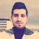 YUSUF BAYRAM (@010203yusuf) Twitter