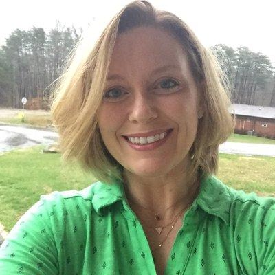 Cynthia Sparks | Social Profile