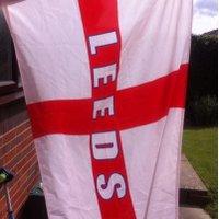 DJ Leeds (UKPhenom) | Social Profile