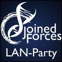 JoinedForcesLAN