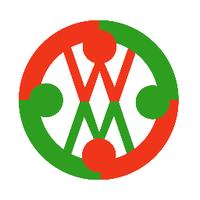 WijkV_Merenwijk