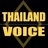 @ThailandVoice
