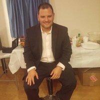 Brian Sitongia | Social Profile