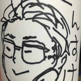 サンスケ | Social Profile