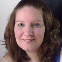 Amy Pessolano | Social Profile